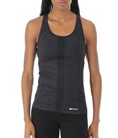 Sugoi Women's Jackie Power Running Tank