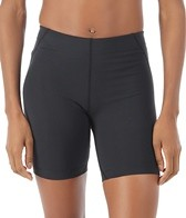 Sugoi Women's Jackie Short