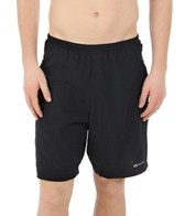 sugoi-mens-titan-9-running-short