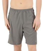 Sugoi Men's Titan 9 Running Short
