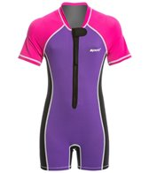 sporti-kids-thermal-suit