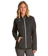 Speedo Womens Soft Shell Jacket
