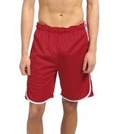 Speedo Men's Tech Short