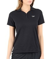 Speedo Womens Tech Polo