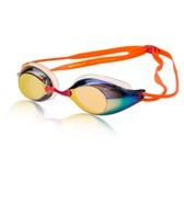 Speedo Liquid Storm Mirrored Goggle