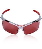 Tifosi Tempt Sunglasses