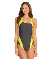 Speedo Fitness Quantum Splice One Piece
