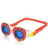 Speedo Neon Wonders Goggles