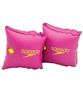 Speedo Classic Arm Band Floaties