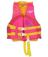 Speedo Kids' Personal Floatation Device