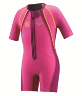 Speedo Kids' UV Thermal Suit