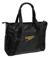 Speedo Performance Tote