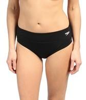 speedo-swim-bottom-with-zip-pocket