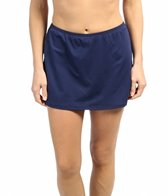 speedo-skirtini-with-compression-short