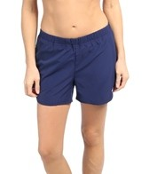 Speedo Core Compression Swim Short