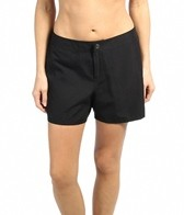 Speedo Boardshort with Zip Pocket