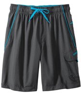 Speedo Men's Marina Volley Short