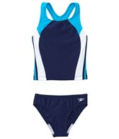 speedo-girls-infinity-splice-tankini