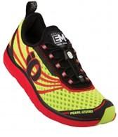 Pearl Izumi Men's EM Tri N1 Racing Shoes