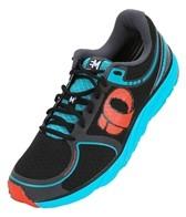 Pearl Izumi Men's EM Road M3 Running Shoes