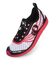 pearl-izumi-womens-em-tri-n1-racing-shoes