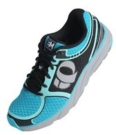 pearl-izumi-womens-em-road-m3-running-shoes