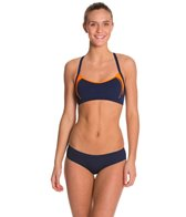 Aqua Sphere Tulsi Two Piece Swimsuit