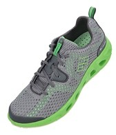 Columbia Men's Drainmaker II Water Shoes