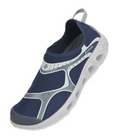Columbia Men's Drainsock II Water Shoes