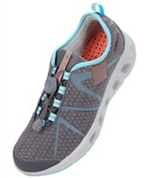 Columbia Women's Powerdrain Cool Water Shoes