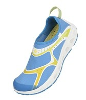 Columbia Women's Drainsock II Water Shoes