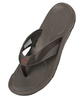 Columbia Men's Techsun Flip 3 Flip Flop