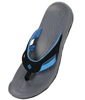 Columbia Women's Techsun Flip 3 Sandal