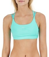 O'Neill 365 Women's Vital Sports Bra