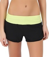 O'Neill 365 Women's Submerge Short