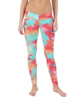 O'Neill 365 Women's Surf Legging