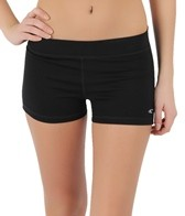 O'Neill 365 Women's Energy Short