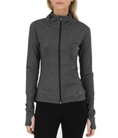 O'Neill 365 Women's Reflection Jacket