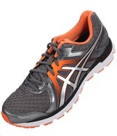 Asics Men's Gel-Excel33 2 Running Shoes
