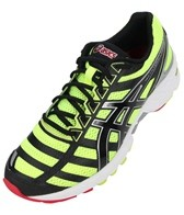 Asics Men's Gel-DS Trainer 18 Running Shoes