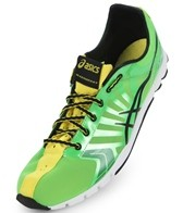 Asics Men's Blazingfast Racing Shoe