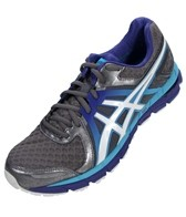 Asics Women's Gel-Excel33 2 Running Shoes