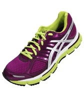 Asics Women's Neo33 2 Running Shoes
