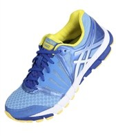 Asics Women's Gel-Lyte33 2 Running Shoes