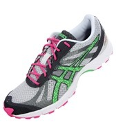 asics-womens-gel-fujiracer-trail-racing-shoes