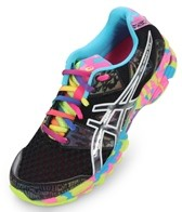 Asics Women's Gel-Noosa Tri 8 Racing Shoes