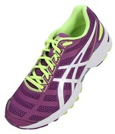Asics Women's Gel-DS Trainer 18 Running Shoes