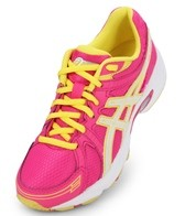 asics-kids-gel-excite-gs-running-shoes