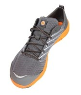 Merrell Men's Bare Access 2 Running Shoes