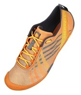Merrell Men's Vapor Glove Running Shoes